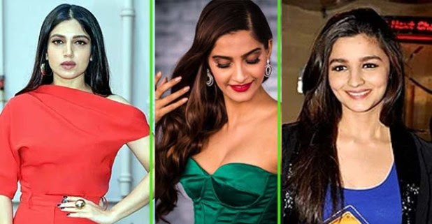 Bollywood biggies and their incredible Fat to Fit transformations
