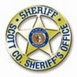 Convicted sexual offenders arrested for failure to comply from Scott County Sheriff's Office : Nixle