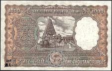 IndP.65a1000RupeesND1975r.jpg