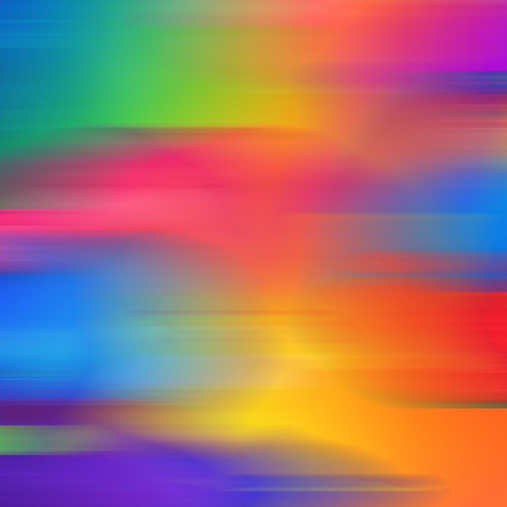 Download 9200 Wallpaper Android Color HD Gratid