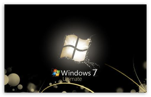 Download 94 Wallpaper Keren Hd Desktop HD Terbaru