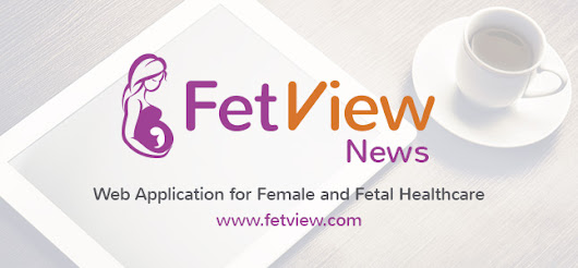 FetView is exhibiting at the FMF World Congress