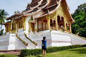 Laos, Perpaduan Kesederhanaan dan Keindahan