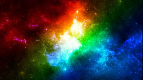 colors  space wallpapers hd wallpapers id