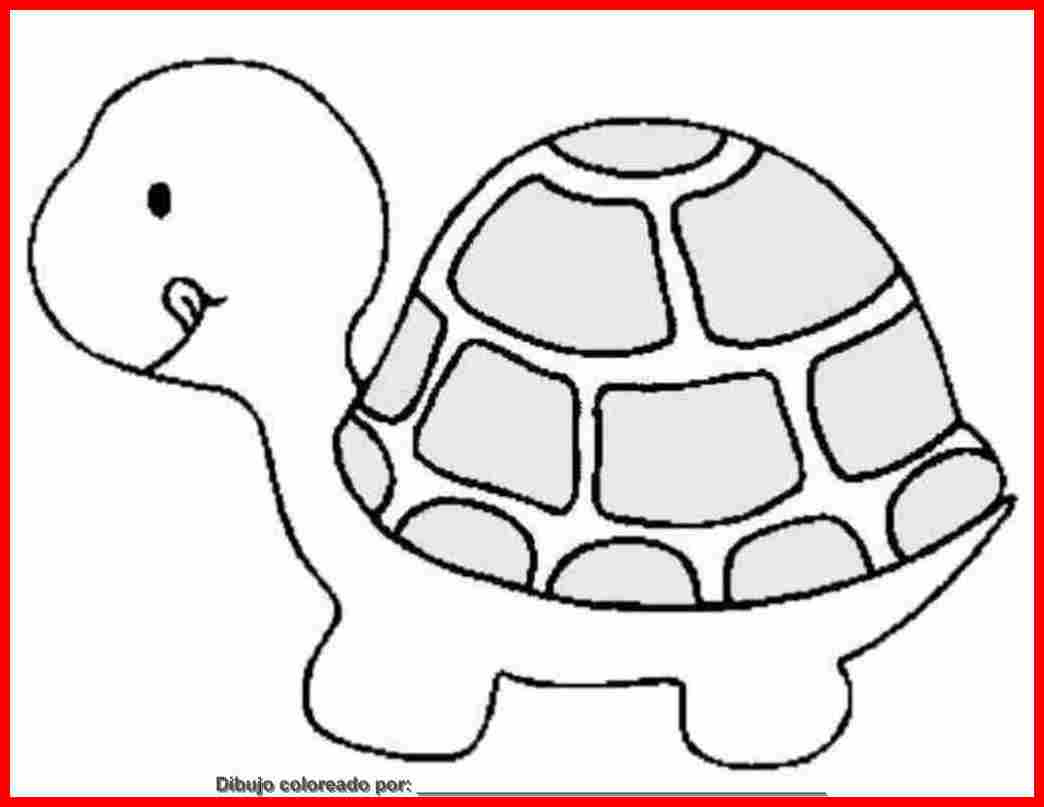Dibujos Infantiles De Dibujos Para Colorear Online