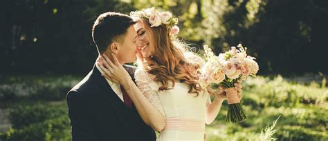 30 Great Wedding Photos Ideas For Your Album   Wedding Forward