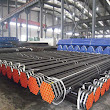 ASTM A333| grade-6| Pipes Low Temperature Tubing Suppliers| ASTM A333 GRADE 6| A333 grade 6 Pipe