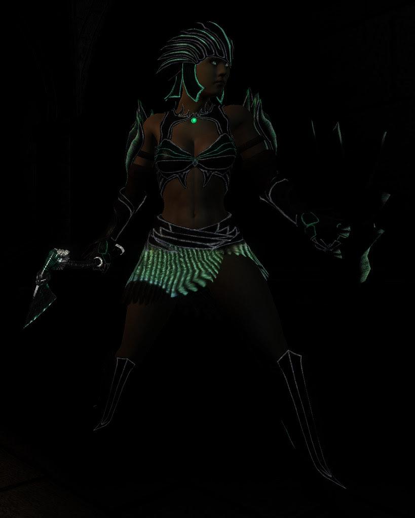 dark seducer (glow) 01