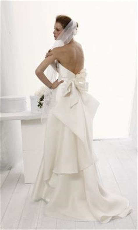 Le Spose Di Gio Wedding Dresses For Sale   PreOwned