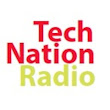 Episode 17-13 Health Tech, the NFL, Major League Baseball & Neuroscie...