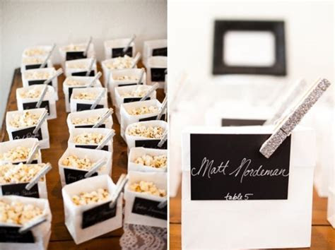 Wedding Details {Place Cards} ? A Lowcountry Wedding Blog