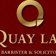 Auckland Law Firm and Lawyers - Quay Law New Zealand