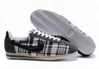 Chaussures De Sport Pas Chereschaussures De Tenniscoloriage De