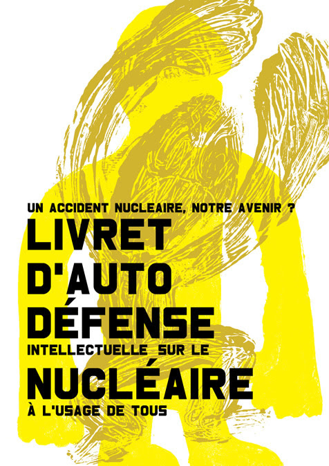 accident nucleaire