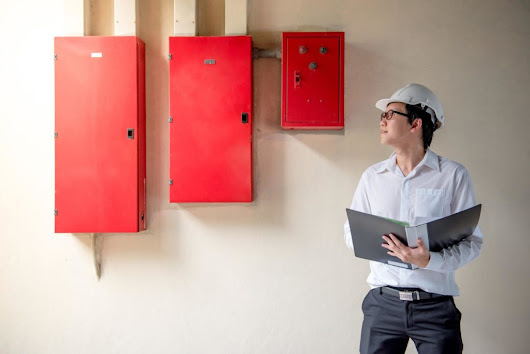 Tips on How to Make Sure Your Home Will Pass an Electrical Safety Inspection |