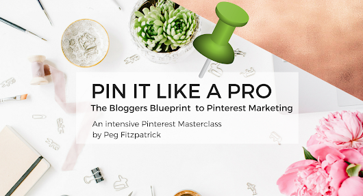 PIN IT LIKE A PRO