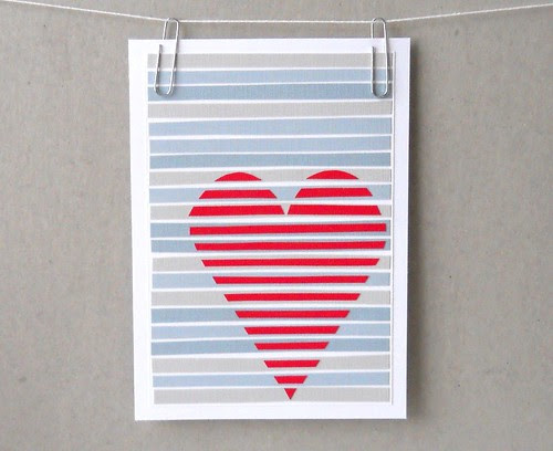 1_Papercut Love from LBCpaper Etsy