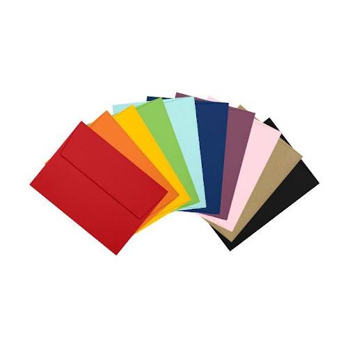 envelopes com a7 invitation envelopes 5 1 4 x 7 1 4 pack of 50