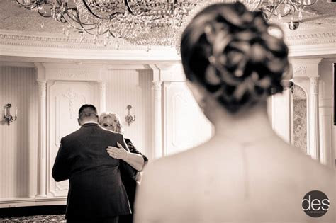 Wedding Songs for the Mother Son Dance   Wedding Planning Blog