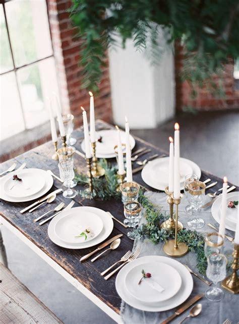 Best 25  Loft wedding ideas on Pinterest   Loft wedding