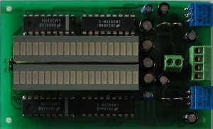 lm3915 lm3916-VU Meter-to-PCB-sprint-layout1