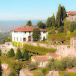 History of Tuscany and Tuscan Culture | Chianti Italy