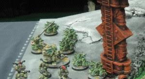 armies on parade 2013 nurgle