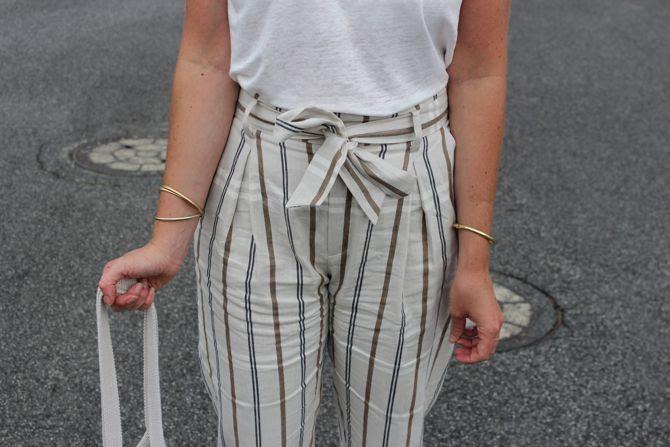 photo 7-Mango pantalon rayures lin tee Acne Studios_zpsvsqupwl0.jpg