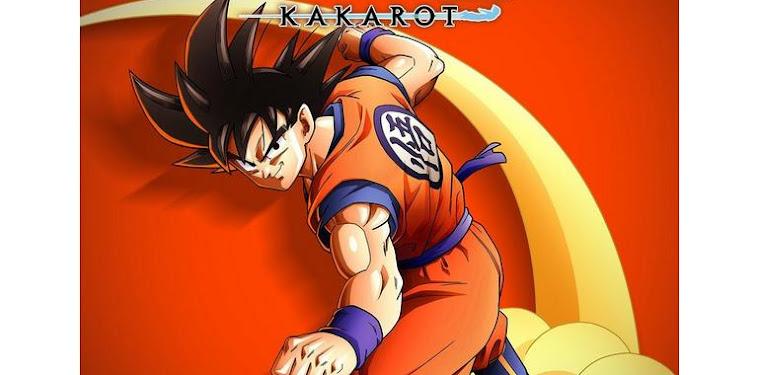 Dragon Ball Z Kakarot Xbox One Price