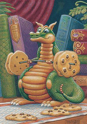 cartoon-dragon-art-11