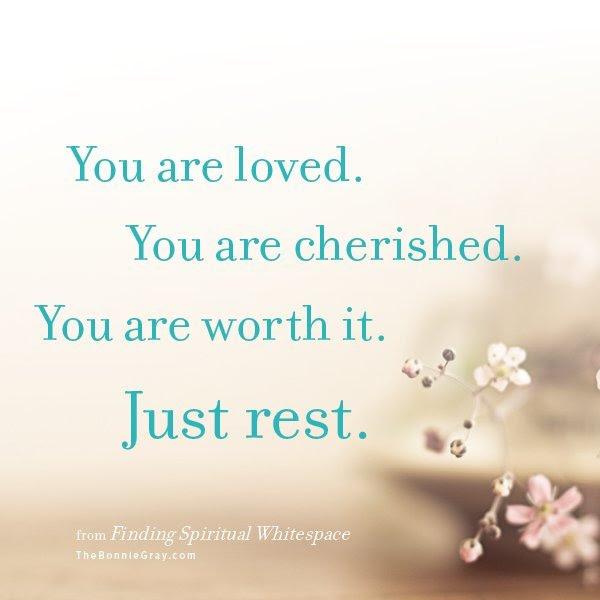 http://www.faithbarista.com/wp-content/uploads/2014/04/BookArt1_WorthIt_SpiritualWhitespace_BonnieGray_600x6001.jpg