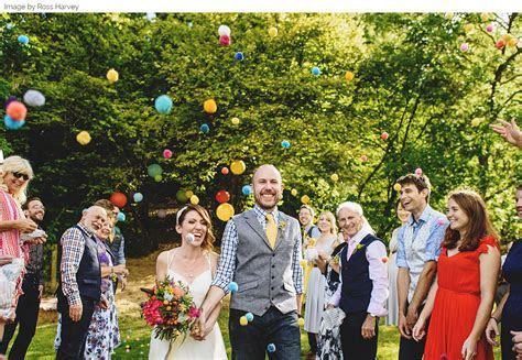 Bristol Humanist Ceremony   Bristol Wedding Photographer