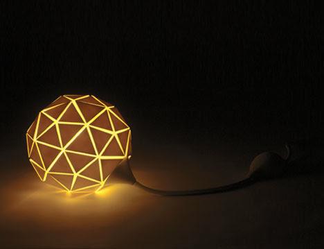 lampadair05