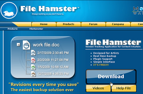 filehamster-01
