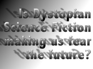 dystopian-science-fiction