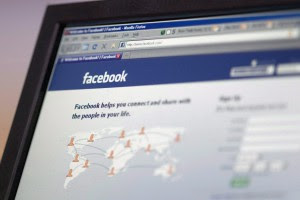 Шахтер  собрал 100 тысяч подписчиков в соцсетях