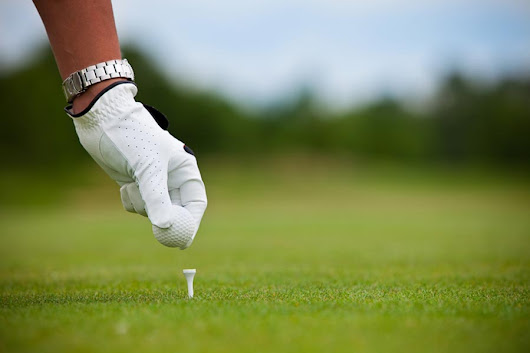 How To Increase Your Swing Speed