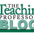 The Interaction Between Content, Character, and Teaching Style | Faculty Focus