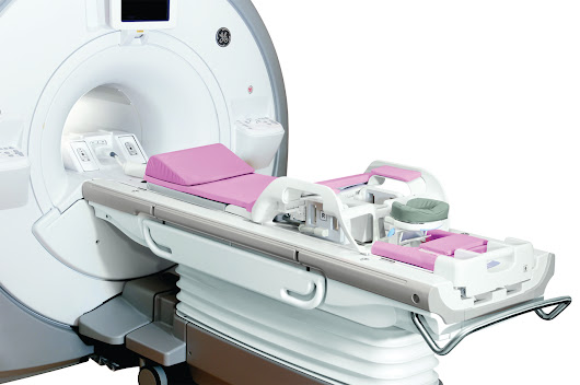 What Every Woman Should  Know About Breast MRI - Southwest Florida's Health and Wellness Magazine
