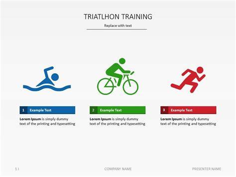 talking  triathlon   group  sports enthusiasts