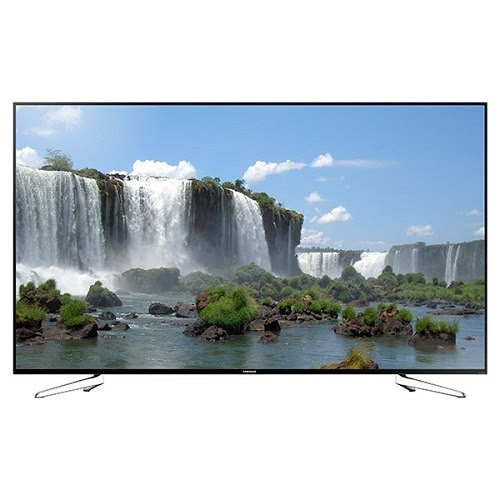 Samsung 75 Inch LED Smart TV UN75J6300AF HDTV - UN75J6300AFXZA