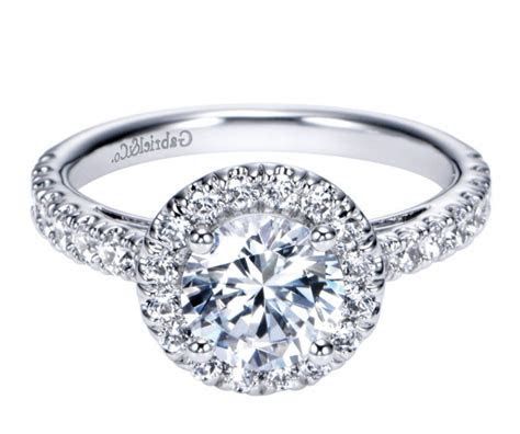 Cheap real engagement rings for women   ThE Best DaY