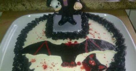 ozzy osbourne cake   cakes i've made   Pinterest   Ozzy