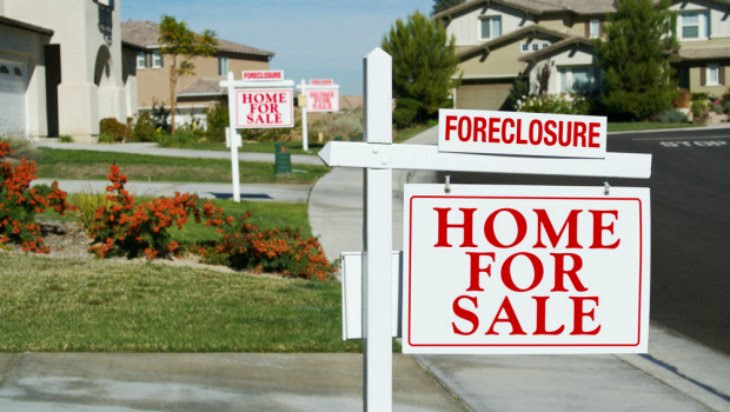 """Résultat de recherche d'images pour """"house for sale usa"""""""