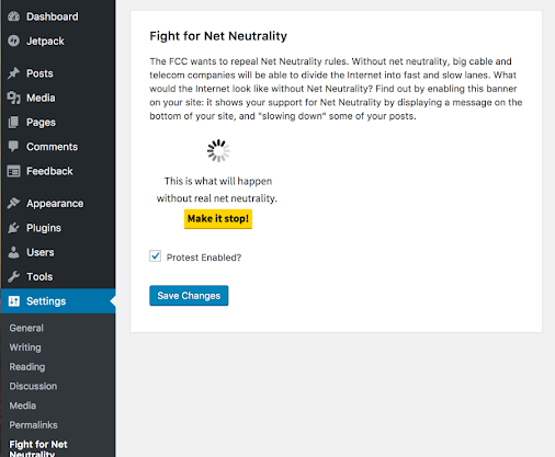 """20181205 INFORMATION FOR ALL (!)  What Is Net Neutrality?  """"Net Neutrality"""" is the simple but very powerful..."""