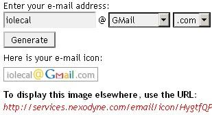 http://services.nexodyne.com/email/