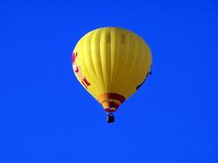 Balloons_907d