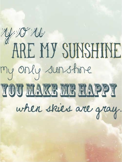 He Makes Me Happy Quotes And Sayings With Pictures Annportal