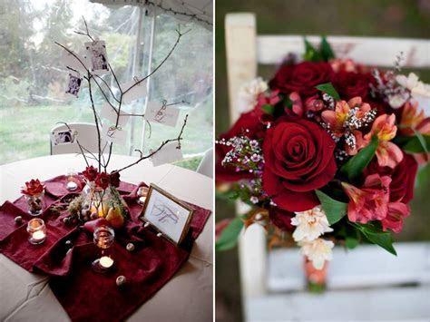 Gonul's blog: vintage wedding jewerly Be careful on