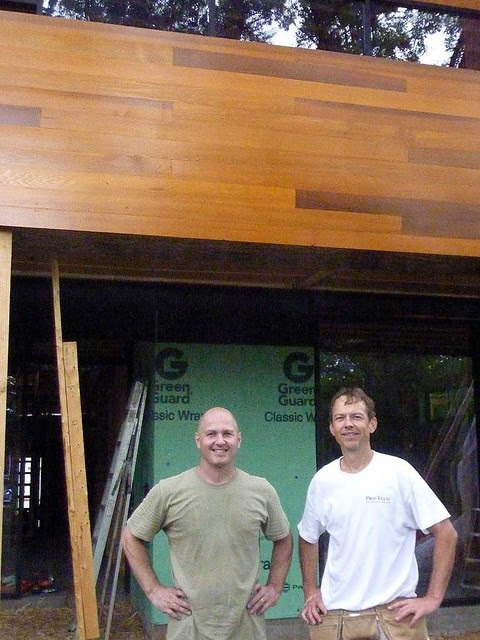 P1120715-2011-07-18-1020-Bellevue-Brian-Ahern--Jeff-Darby